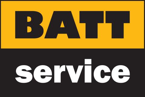 BATT service s.r.o.